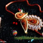 Raksha-Bandhan-2012-Wallpapers-(FunRocker.Com)-2