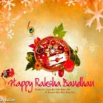 Raksha-Bandhan-2012-Wallpapers-(FunRocker.Com)-3