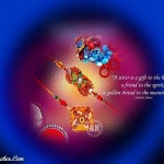 Raksha-Bandhan-2012-Wallpapers-(FunRocker.Com)-5