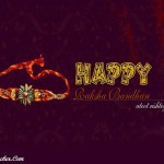 Raksha-Bandhan-2012-Wallpapers-(FunRocker.Com)-6