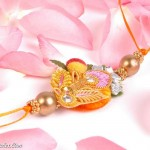 Raksha-Bandhan-2012-Wallpapers-(FunRocker.Com)-7