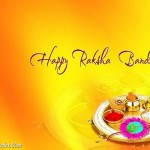 Raksha-Bandhan-2012-Wallpapers-(FunRocker.Com)-8