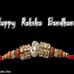 Raksha-Bandhan-2012-Wallpapers-(FunRocker.Com)-9