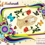 Top-50-Colorful-EID-Cards-(FunRocker.Com)-10