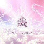 Top-50-Colorful-EID-Cards-(FunRocker.Com)-11