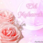 Top-50-Colorful-EID-Cards-(FunRocker.Com)-20