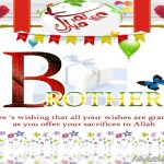 Top-50-Colorful-EID-Cards-(FunRocker.Com)-26