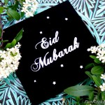 Top-50-Colorful-EID-Cards-(FunRocker.Com)-28