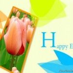 Top-50-Colorful-EID-Cards-(FunRocker.Com)-3