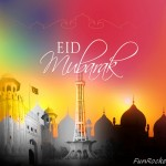 Top-50-Colorful-EID-Cards-(FunRocker.Com)-31