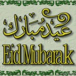 Top-50-Colorful-EID-Cards-(FunRocker.Com)-32