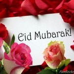 Top-50-Colorful-EID-Cards-(FunRocker.Com)-39