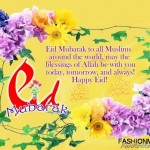 Top-50-Colorful-EID-Cards-(FunRocker.Com)-40