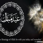 Top-50-Colorful-EID-Cards-(FunRocker.Com)-43