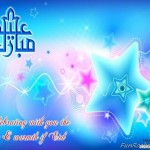 Top-50-Colorful-EID-Cards-(FunRocker.Com)-44