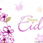 Top-50-Colorful-EID-Cards-(FunRocker.Com)-48