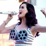 katy-perry-part-of-me-movie-Wallpapers-(FunRocker.Com)-1