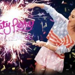 katy-perry-part-of-me-movie-Wallpapers-(FunRocker.Com)-2