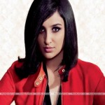 parineeti-chopra-hot-harpers-bazaar-pics-(FunRocker.Com)-2
