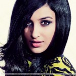 parineeti-chopra-hot-harpers-bazaar-pics-(FunRocker.Com)-3