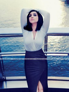 parineeti-chopra-hot-harpers-bazaar-pics-(FunRocker.Com)-4