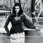 parineeti-chopra-hot-harpers-bazaar-pics-(FunRocker.Com)-6