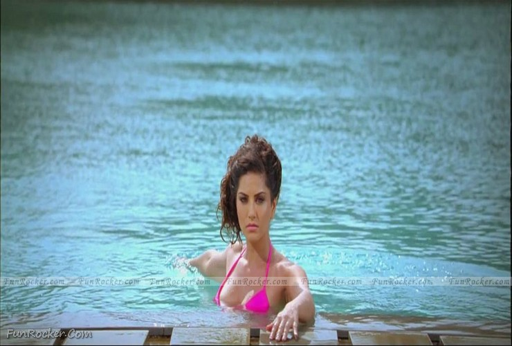 Leone Hot Jism 2 Movie Stills sunny-leone-jism-2-hot-pics-(FunRocker ...
