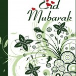 Latest-Collorful-EID-Cards-2012-(FunRocker.Com)-3