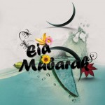 Latest-Collorful-EID-Cards-2012-(FunRocker.Com)-5