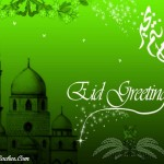 Latest-Collorful-EID-Cards-2012-(FunRocker.Com)-6
