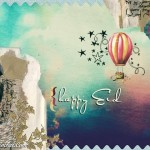 Latest-Collorful-EID-Cards-2012-(FunRocker.Com)-8