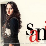 Sania-Mirza-Beautiful-Pics-(FunRocker.CoM)-2