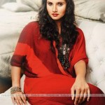 Sania-Mirza-Beautiful-Pics-(FunRocker.CoM)-3