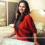 Sania-Mirza-Beautiful-Pics-(FunRocker.CoM)-4