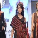 Fnk Asia Collection 2012