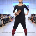 Fnk-Asia-Collection-2012-(FunRocker.Com)-12