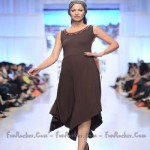 Fnk-Asia-Collection-2012-(FunRocker.Com)-14