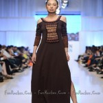 Fnk-Asia-Collection-2012-(FunRocker.Com)-17