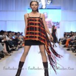 Fnk-Asia-Collection-2012-(FunRocker.Com)-18