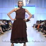 Fnk-Asia-Collection-2012-(FunRocker.Com)-19
