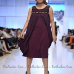 Fnk-Asia-Collection-2012-(FunRocker.Com)-21