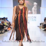 Fnk-Asia-Collection-2012-(FunRocker.Com)-25