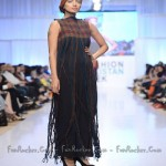 Fnk-Asia-Collection-2012-(FunRocker.Com)-9