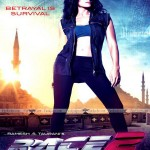 Race-2-First-Look-03