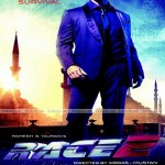 Race-2-First-Look-04
