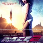 Race-2-First-Look-05
