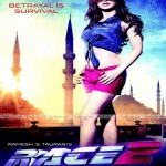Race-2-First-Look-06