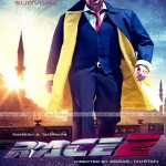 Race-2-First-Look-07