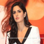 katrina-kaif-hot-(FunRocker.Com)-01