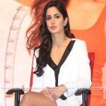 katrina-kaif-hot-(FunRocker.Com)-02